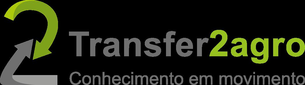 transfer2agro