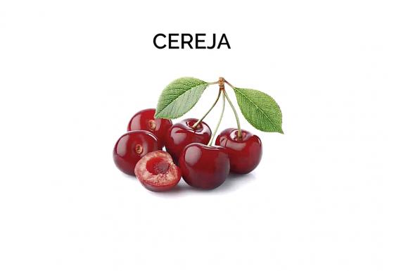 Cereja