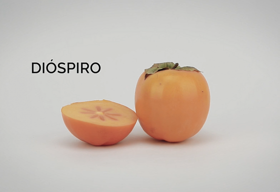 Dióspiro