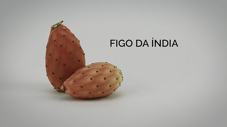 Figo da Índia